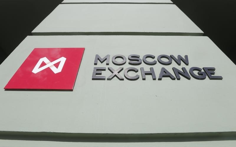 Стоит ли покупать американские акции на Мосбирже?