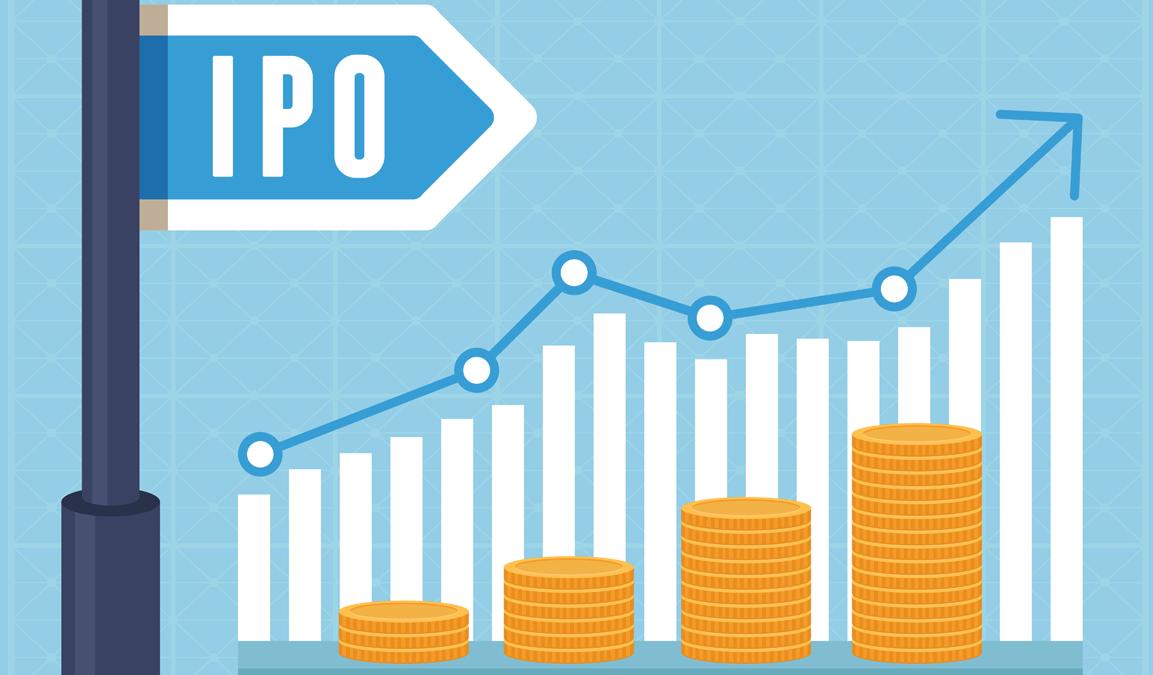 Участвовать ли в IPO? каковы риски и доходность.