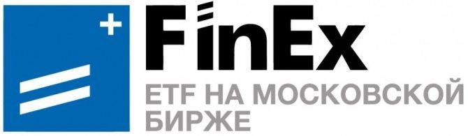 ТОП популярных ETF на Мосбирже.