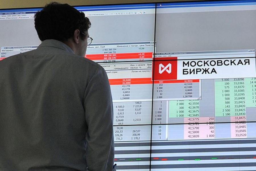 Сколько денег нужно для торговли на фондовом рынке.